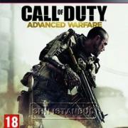 Call.of.Duty.Advanced.Warfare-ps3-