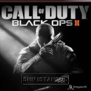 Call.of.Duty.Black.Ops.II.PS3