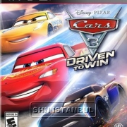 Cars.3.Driven.to.Win.PS3