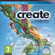 Create-ps3-oyun-indir