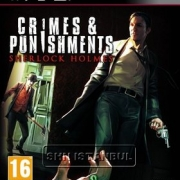 Crimes.and.Punishments.Sherlock.Holmes.PS3