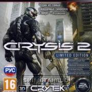 Crysis 2-shn-istanbul-ps3-oyun-indir