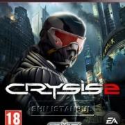 Crysis.2.PS3