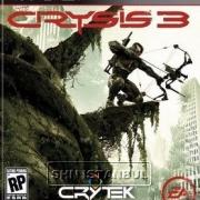 Crysis.3.PS3