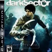 Dark Sector-ps3-oyun-indir-shn-istanbul