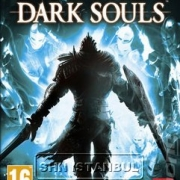 Dark Souls-ps3-indir