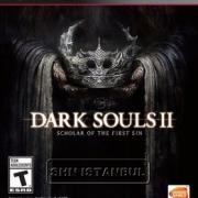 Dark.Souls.II.Scholar.of.the.First.Sin.PS3