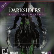 Darksiders II-ps3-