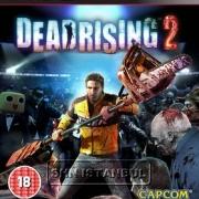 Dead Rising 2-ps3-oyun-indir-shn-istanbul_