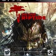 Dead_Island_Riptide_PS3