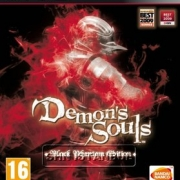 Demon's Souls -ps3-oyun-indir-shn-istanbul