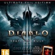 Diablo.III.Reaper.of.Souls.Ultimate.Evil.Edition.PS3