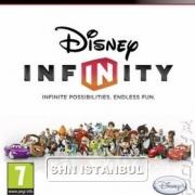 Disney Infinity-ps3-jpg