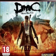 DmC Devil may Cry-ps3-