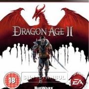 Dragon Age-2-shn-istanbul-ps3-oyun-indir_