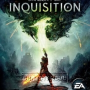 Dragon.Age.Inquisition.PS3