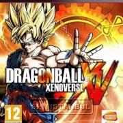 Dragonball_Xenoverse_PS3