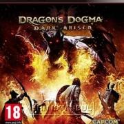 Dragons_Dogma_Dark_Arisen_PS3