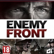 Enemy_Front_PS3
