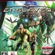 Enslaved Odyssey To The West-ps3-oyun-indir-shn-istanbul