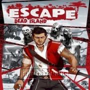 Escape.Dead.Island.PS3