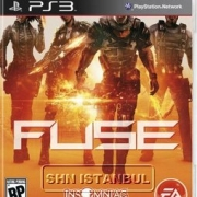 FUSE.PS3