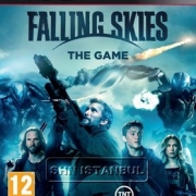 Falling.Skies.The.Game.PS3