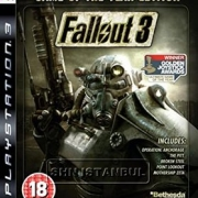 Fallout 3 Game of the Year Edition-shn-istanbul-ps3