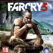 Far.Cry.3.PS3