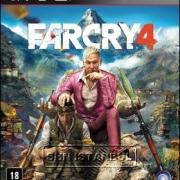 Far.Cry.4.PS3