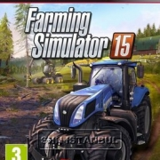 Farming.Simulator.15.PS3
