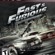 Fast.And.Furious.Showdown.PS3