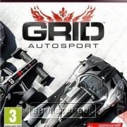 GRID.Autosport.PS3