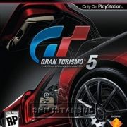 Gran Turismo 5-ps3-oyun-indir