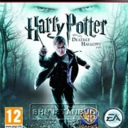 Harry Potter Deadthly Hallows Part 1-shn-istanbul-ps3-oyun-indir