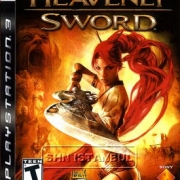 Heavenly Sword-ps3-oyun-indir-shn-istanbul