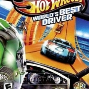 Hot.Wheels.Worlds.Best.Drive.PS3