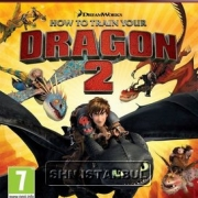 How.to.Train.Your.Dragon.2.PS3