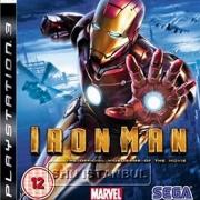 Iron Man-ps3-oyun-indir-shn-istanbul_