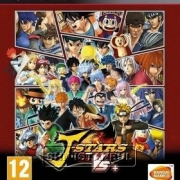 J-Stars.Victory.VS.Plus.PS3