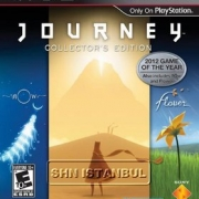 Journey Collector's Edition -ps3-oyun-indir-shn-istanbul