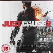 Just Cause 2-shn-istanbul_