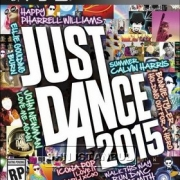 Just.Dance.2015.PS3
