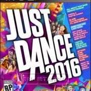 Just.Dance.2016.PS3