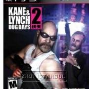 Kane-Lynch-Dog-Days-2-ps3-oyun-indir-shn-istanbul