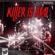 Killer.is.Dead.PS3