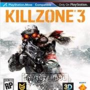 Killzone.3.PS3