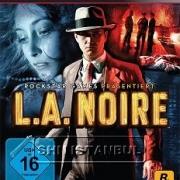 L.A. Noire-shn-istanbul