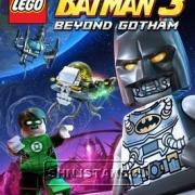 LEGO.Batman.3.Beyond.Gotham.PS3