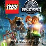 LEGO.Jurassic.World.PS3